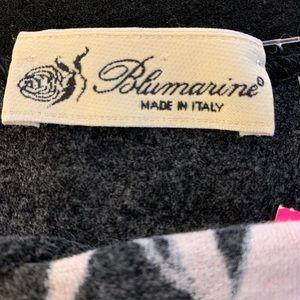 Blumarine Tops - Blumarine Blouse